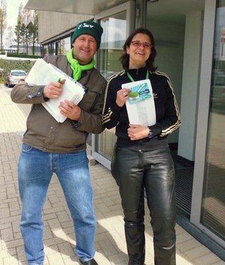 Editiepajot_ingezonden_ACV_LIEDEKERKE-DILBEEK-TERNAT